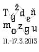tyzden2013-1