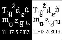 tyzden2013-2