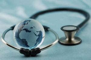 un-world-health-day-4