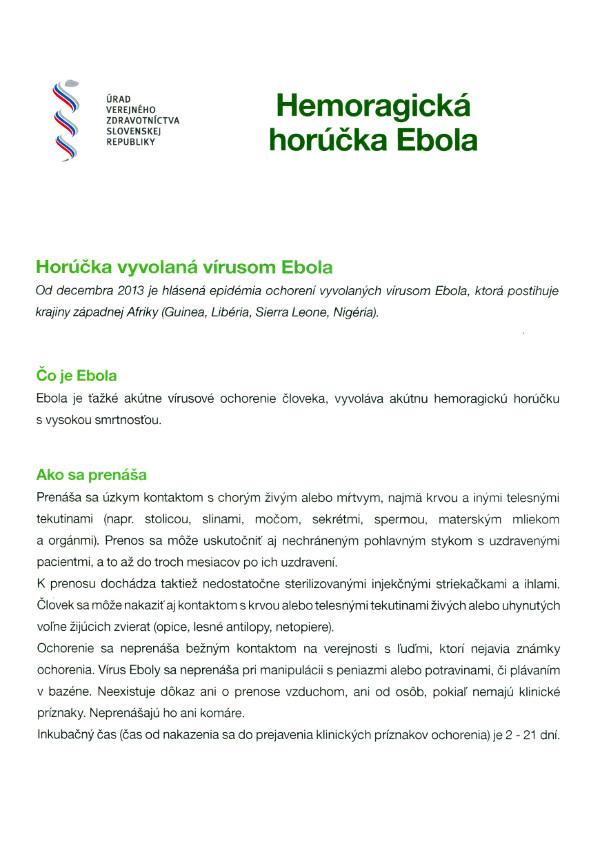 web_ebola1