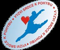 logo VSkP